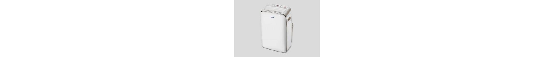climatizzatore portatile - 12000 BTU
